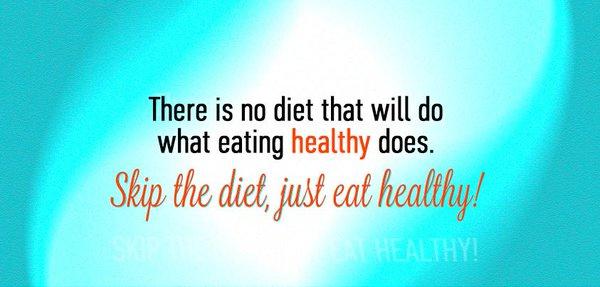skip-diet
