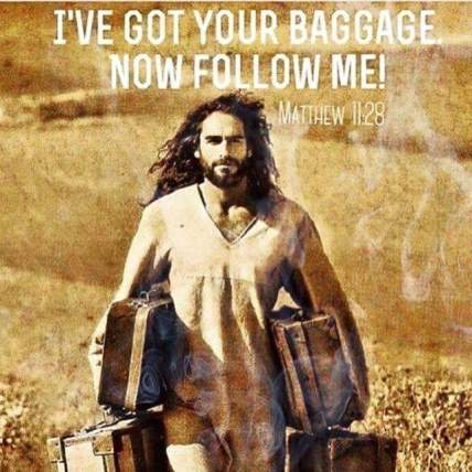 jesus-has-my-baggage_orig