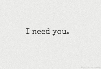 I-Need-You-.