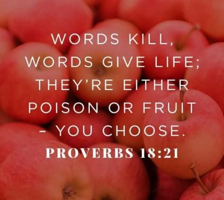 Proverbs-18.21